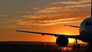 В Краснодаре совершил экстренную посадку Боинг-737, следовавший рейсом из Москвы