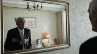 Видеоклип «Пять времен» Максима Олейникова стал хитом в Китае