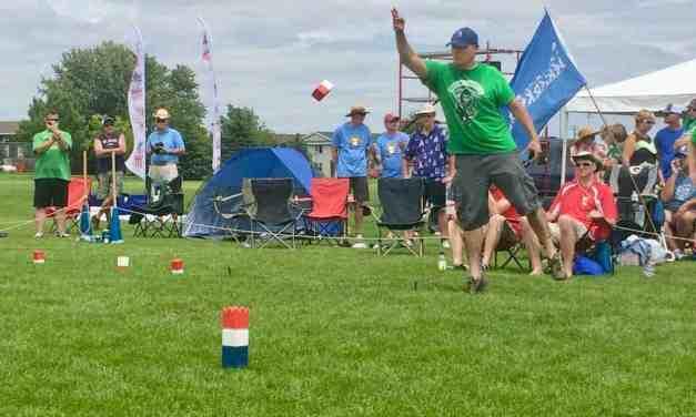 U.S. National Kubb Championship 2019 Predictions: Part Three