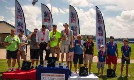 U.S. National Kubb Championship 2019 Predictions: Part One