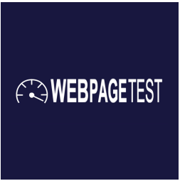 webpage test agent