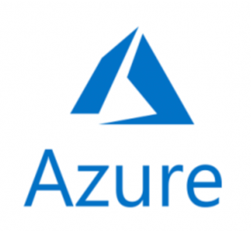 Is Azure Kubernetes (AKS) any less terrible? - kubedex com
