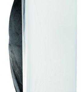 Softbox plegable 80x120