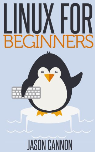 Linux for Beginners An Introduction to the Linux Operating System and Command Line  Cannon, Jason Kindle Store