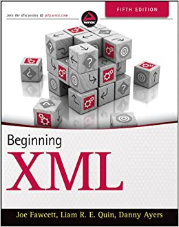 Beginning XML 9781118162132 Computer Science  @