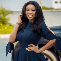 Is Nigel Gaisie In A Relationship With Serwaa Amihere? : Mzbel Gives Full Gist In New Video | WATCH