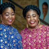 A Colleague Musician Took Me To Juju & Got Sick For 8 Months : Tagoe Sisters