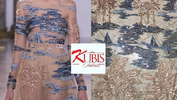 kubis-slide-full