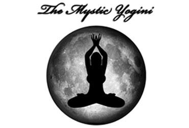 The Mystic Yogini