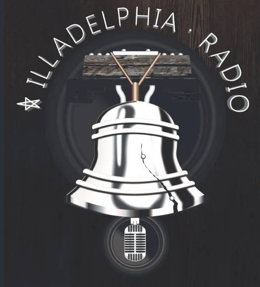 Iladelphia Radio