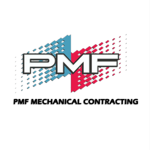 PMF Mechanical Contracting