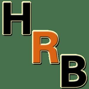 HRB & Associates