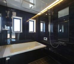17 浴室