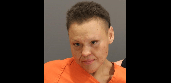OPD: Woman arrested in connection with homicide investigation after man found dead Wednesday morning