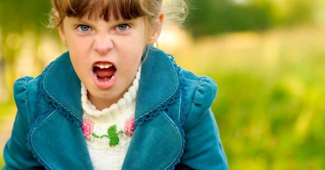 girl_angry