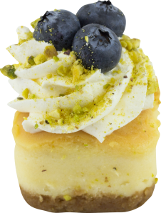 bite-de-cheesecake-flor-pistache-blueberry