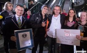 RTL - November 2012