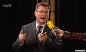 RTL - Januar 2014