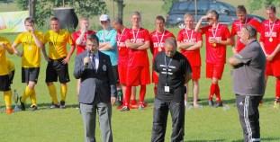 RID-rekord-laengstes-fussballspiel2