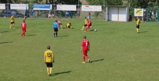 RID-rekord-laengstes-fussballspiel3