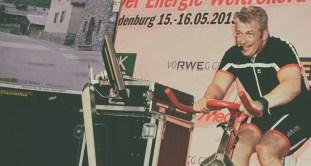 RID-rekord-weiteste-e-auto-strecke-muskelkraft6