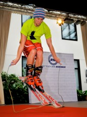 RID-Rekord-Ski-Seilspruenge2