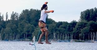 RID-rekord-laengste-waterline-strecke1
