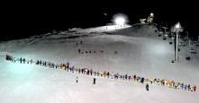 RID-rekord-laengste-skifahrerkette2
