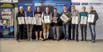 RID-Rekordbuchvorstellung-urkunden1