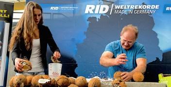 RID-rekordversuch-kokosmilch1