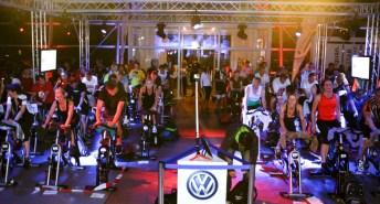 RID-rekord-längste-indoor-cycling-strecke0