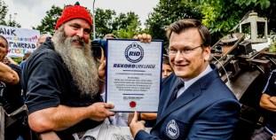 RID-rekord-schwerstes-fahrrad3-web