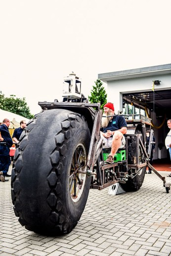 RID-rekord-schwerstes-fahrrad5-web