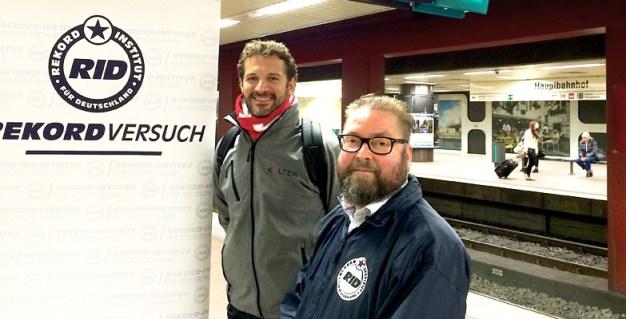 RID-rekord-U-bahn-reise-FFM3