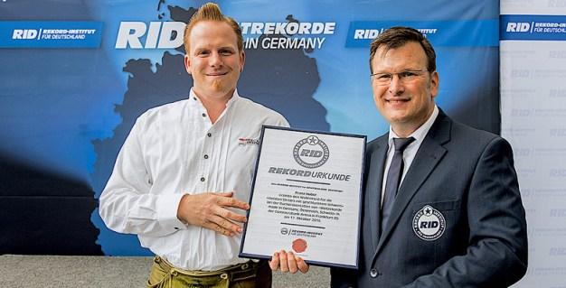 RID-rekord-schwert-situps4