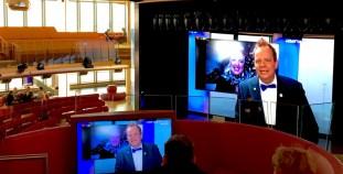 RID-rekord-live-show-hochseeschiff1