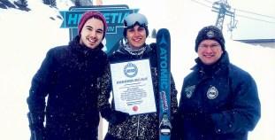 RID-rekord-rueckwaerts-ski4