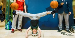 RID-rekord-basketball-fuesse1