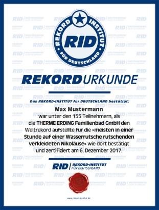 RID-rekord-nikolaeuse-wasserrutsche6