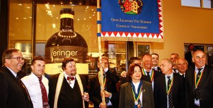 RID-rekord-groesste-glas-weinflasche1