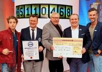 RTL - November 2017