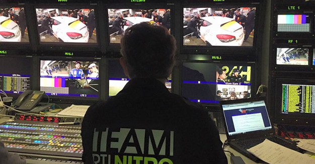 RID-rekord-laengste-live-sportuebertragung