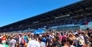RID-rekord-laengste-live-sportuebertragung4
