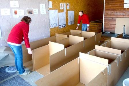 RID-rekord-groesstes-papier-boot7