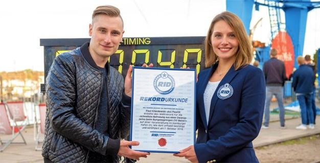 RID-rekord-zwangsjacken-bungee1