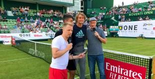 RID-rekord-groesstes-eintaegiges-Tennisturnier1