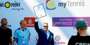 RID-rekord-groesstes-eintaegiges-Tennisturnier3