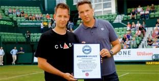 RID-rekord-groesstes-eintaegiges-Tennisturnier4