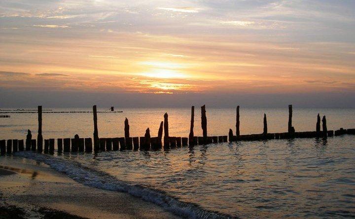 bestfewo, Ferienwohnung, Urlaub mit Kindern, Strandurlaub, Urlaub in Deutschland