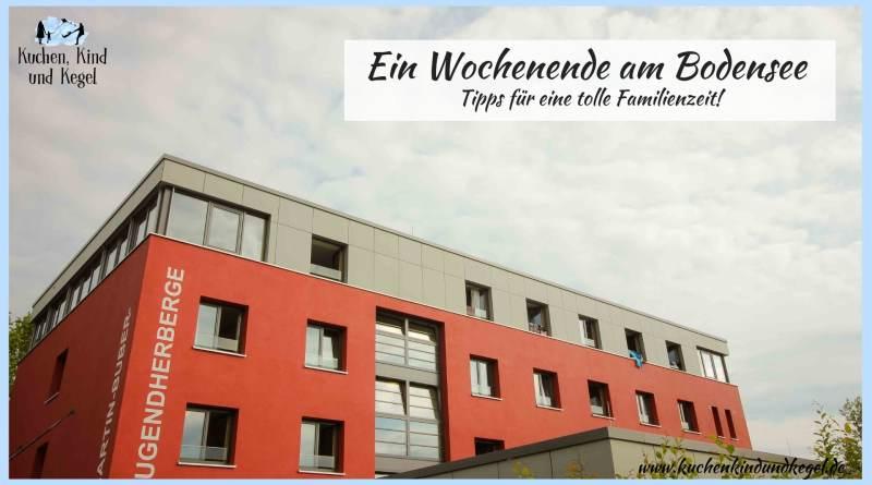 Ein-Wochenende-am-Bodensee-Bodensee-Martin-Buber-Jugendherberge-Jugendherberge-Bodensee-Überlingen-Nußdorf-Familienzeit-Insel-Mainau-Bodensee-Schifffahrt-Schiff-Bodensee
